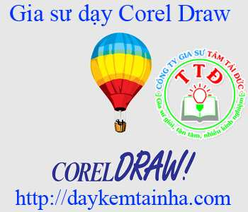 gia-su-day-corel-draw