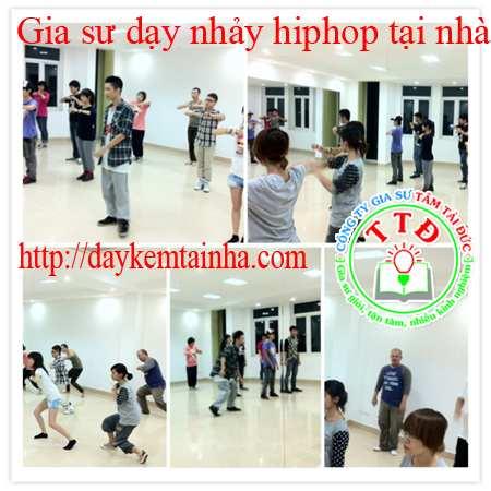 gia-su-day-nhay-hiphop-tai-nha