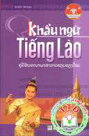 gia-su-day-tieng-lao