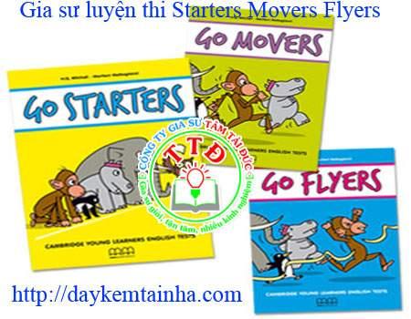 gia-su-luyen-thi-starters-movers-flyers