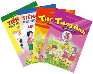 gia-su-tieng-anh