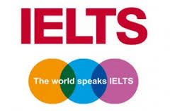 day-kem-ielts