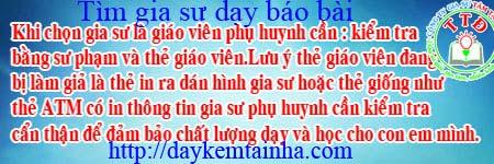 tim-gia-su-day-bao-bai