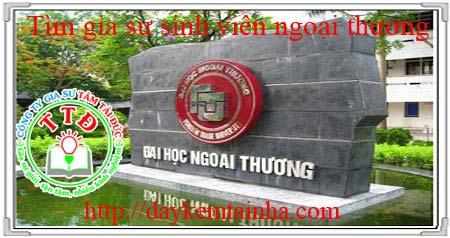 tim-gia-su-sinh-sinh-vien-ngoai-thuong