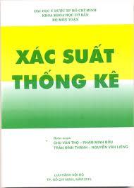 gia-su-xac-suat-thong-ke