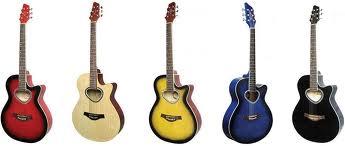 gia-su-dan-guitar