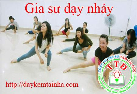 gia-su-day-nhay