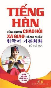 gia-su-tieng-han