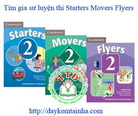 tim-gia-su-luyen-thi-starters-movers-flyers